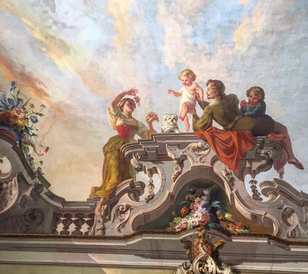 Castello Sannazzaro -  IMG_0503[1]