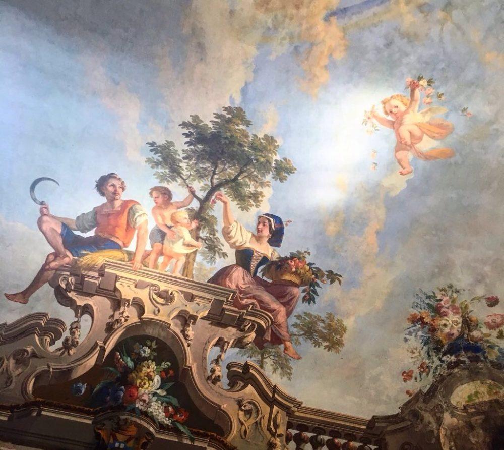 Castello Sannazzaro -  IMG_0504[1]