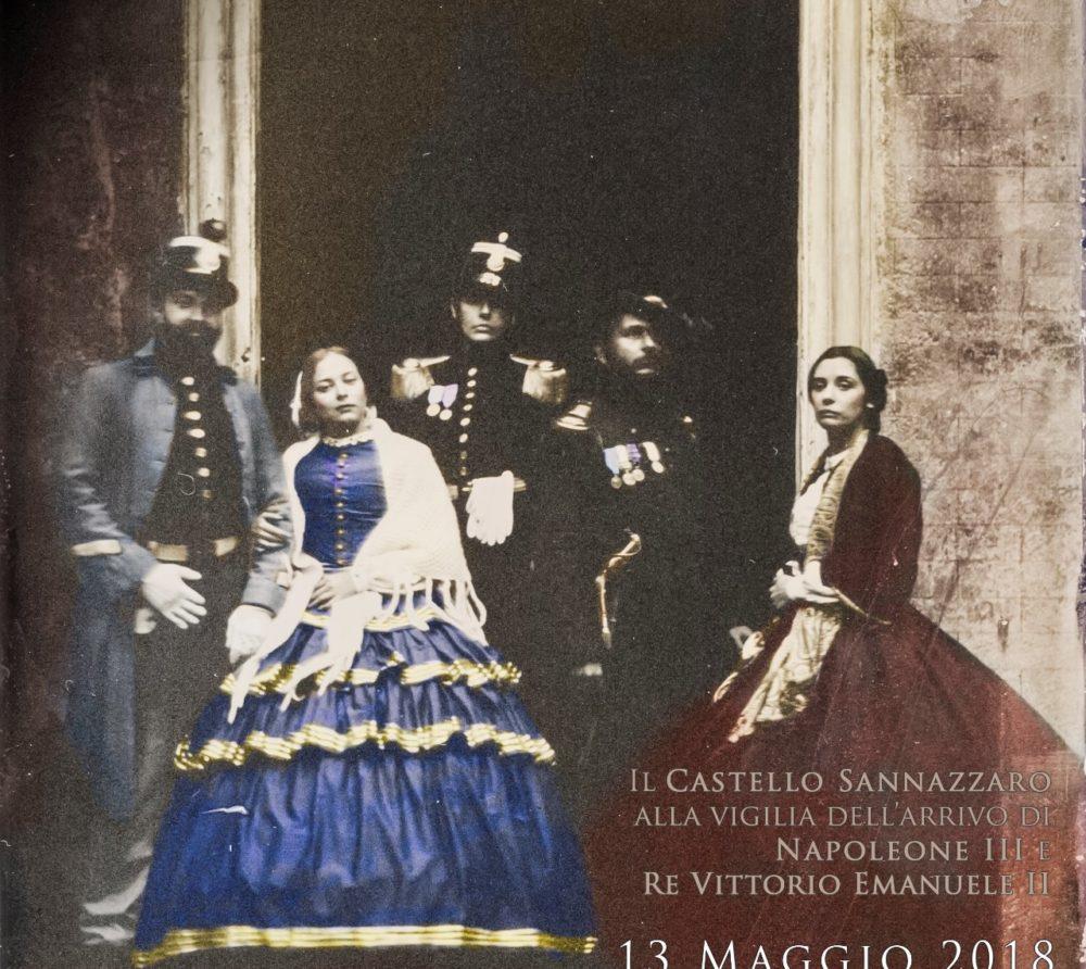 Castello Sannazzaro -  COIG1414[1]