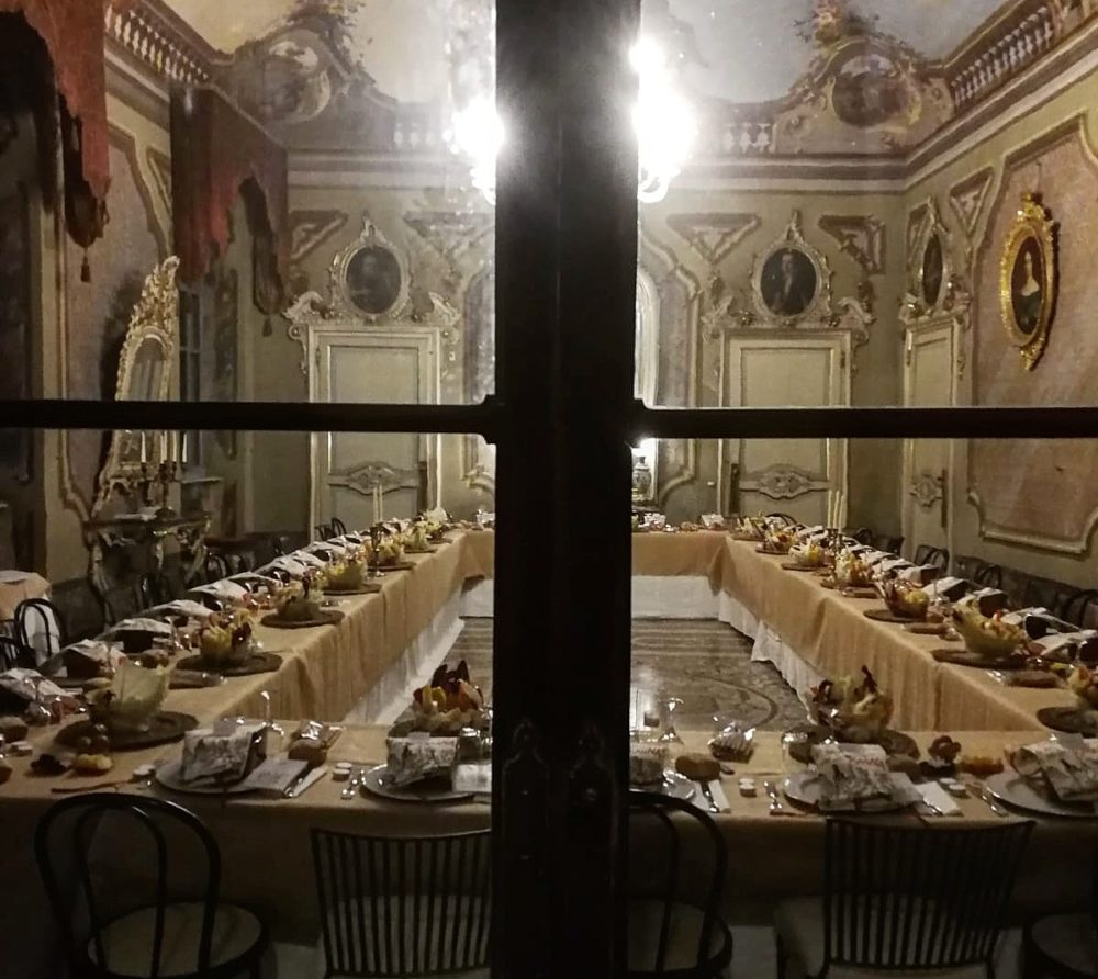 Castello Sannazzaro -  4EF0D449-D47A-4ACA-AB88-15C6701E9E23