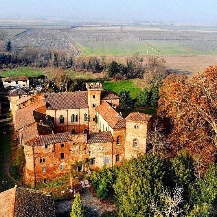 Castello Sannazzaro -  IMG_2806[1]