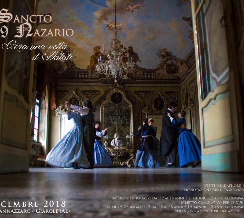 Castello Sannazzaro -  IMG_2798[1]